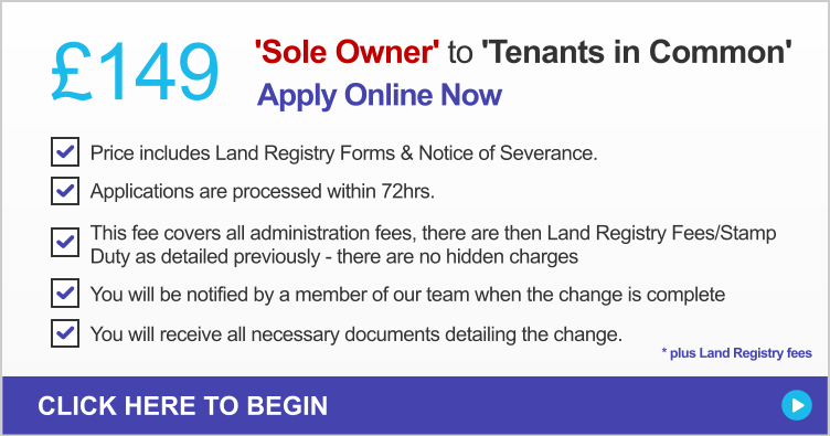 sole-owner-to-tenants-in-common